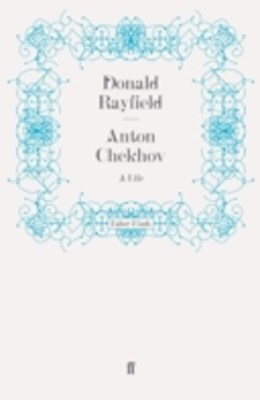 (ebook) Anton Chekhov