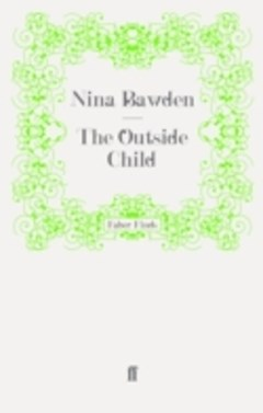 (ebook) Outside Child