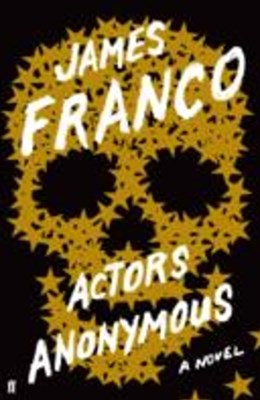 (ebook) Actors Anonymous