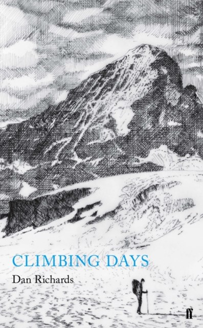 (ebook) Climbing Days