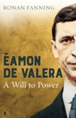 (ebook) Eamon de Valera