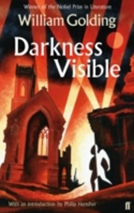 (ebook) Darkness Visible - Modern & Contemporary Fiction General Fiction
