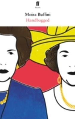 (ebook) Handbagged