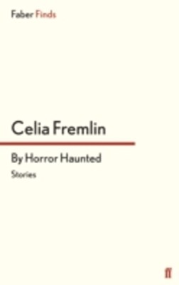 (ebook) By Horror Haunted