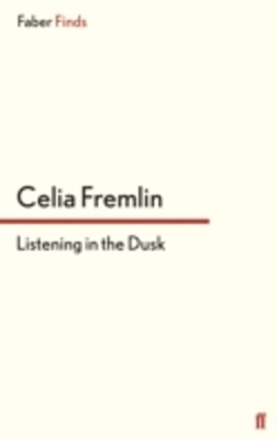 (ebook) Listening in the Dusk