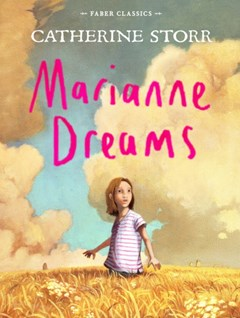 (ebook) Marianne Dreams