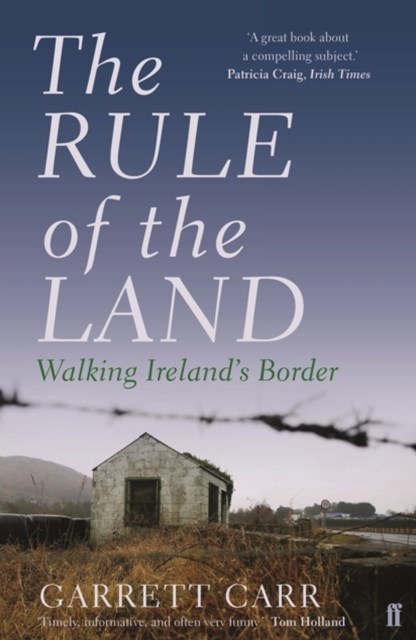 (ebook) Rule of the Land