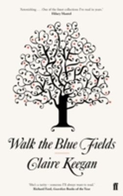 (ebook) Walk the Blue Fields