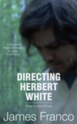 (ebook) Directing Herbert White