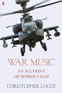 (ebook) War Music - Poetry & Drama Poetry