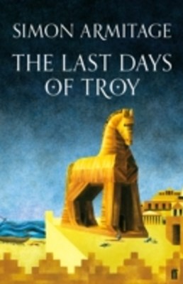 (ebook) Last Days of Troy