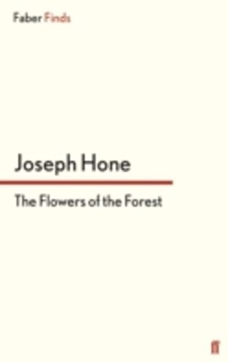 (ebook) Flowers of the Forest