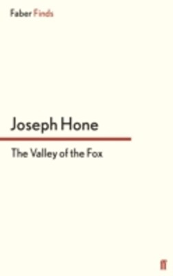 (ebook) Valley of the Fox