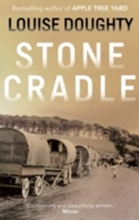(ebook) Stone Cradle - Historical fiction