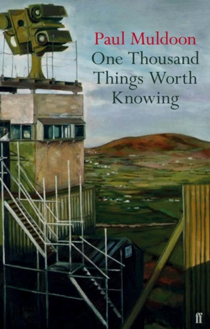 (ebook) One Thousand Things Worth Knowing