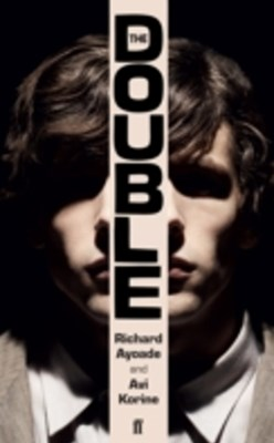 (ebook) Double