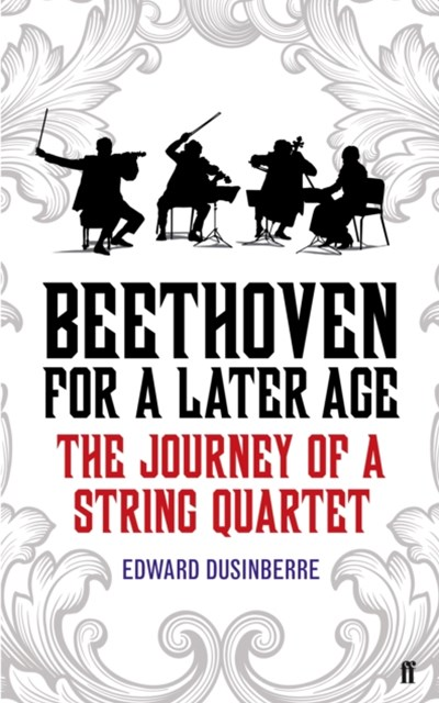 Beethoven for a Later Age