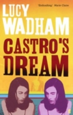(ebook) Castro's Dream