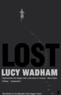 (ebook) Lost