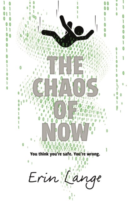 (ebook) Chaos of Now