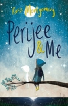 (ebook) Perijee & Me