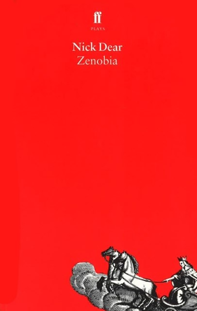 (ebook) Zenobia