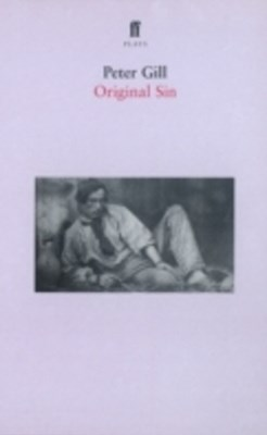 (ebook) Original Sin