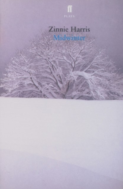 (ebook) Midwinter