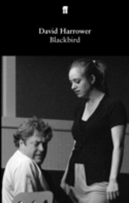 (ebook) Blackbird