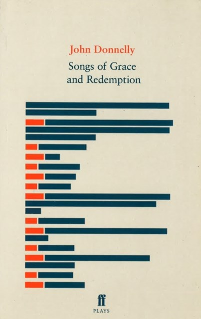 Songs of Grace and Redemption