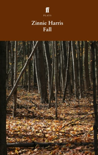 (ebook) Fall