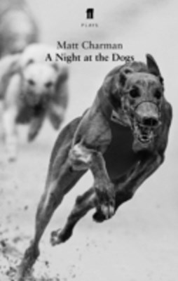 (ebook) Night at the Dogs
