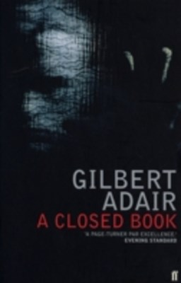 Closed Book