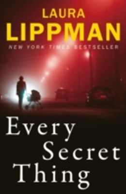 (ebook) Every Secret Thing