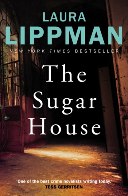 (ebook) Sugar House
