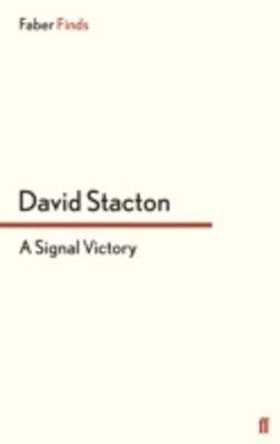 Signal Victory
