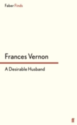 (ebook) Desirable Husband
