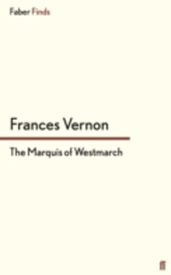 (ebook) Marquis of Westmarch