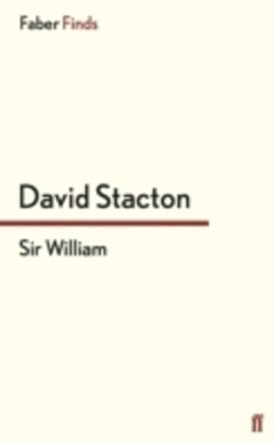 (ebook) Sir William