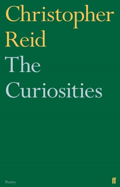 (ebook) Curiosities