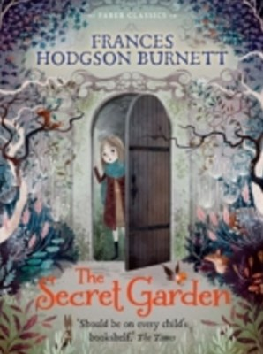 (ebook) Secret Garden
