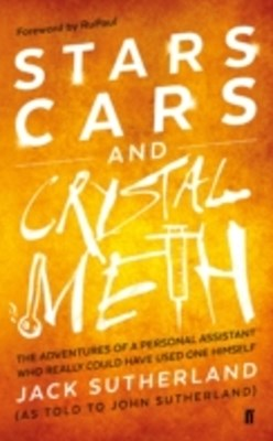 (ebook) Stars, Cars and Crystal Meth