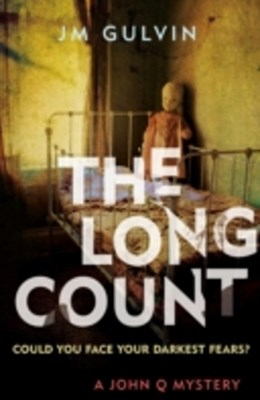 (ebook) Long Count
