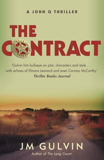 (ebook) Contract