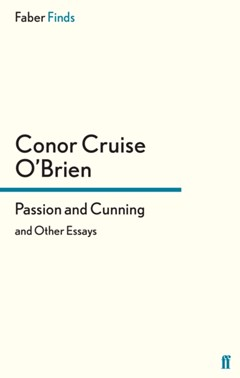 (ebook) Passion and Cunning