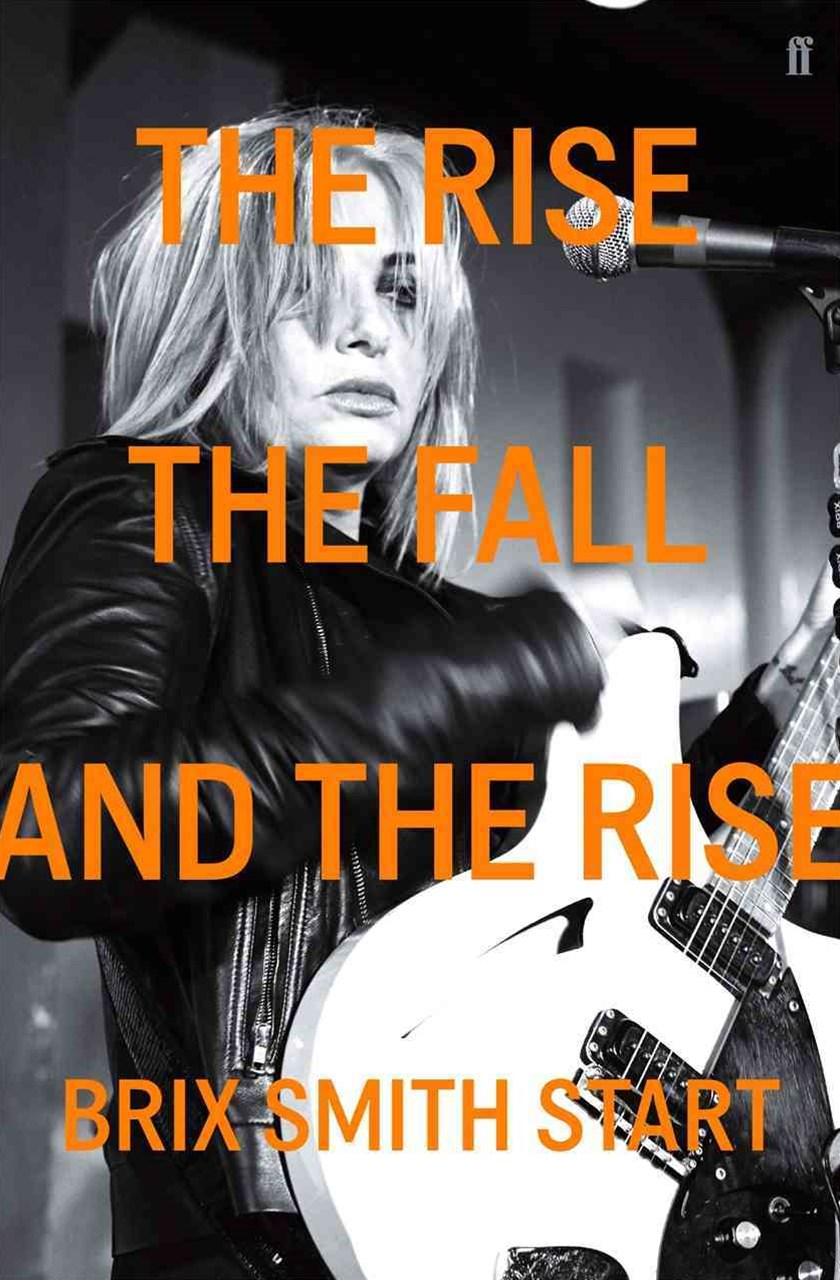 (ebook) Rise, The Fall, and The Rise