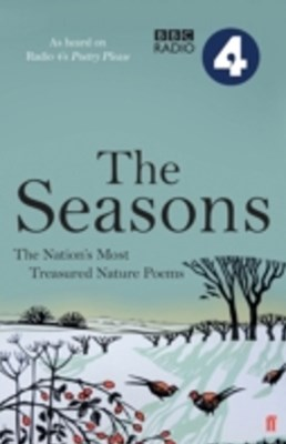 (ebook) Poetry Please: The Seasons