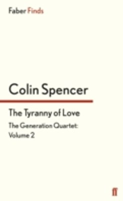 (ebook) Tyranny of Love