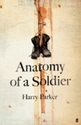 (ebook) Anatomy of a Soldier