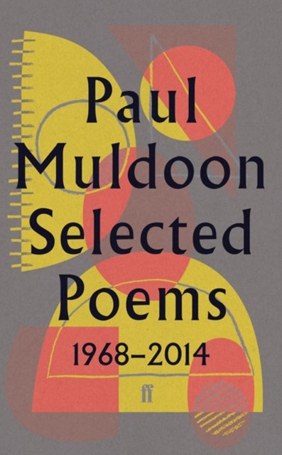 (ebook) Selected Poems 1968-2014